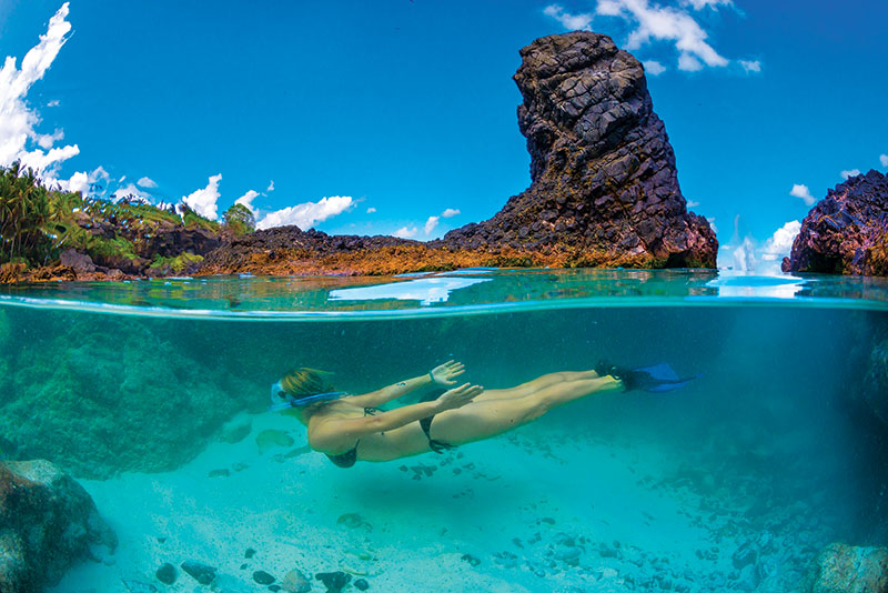 12 Of Australias Best Islands